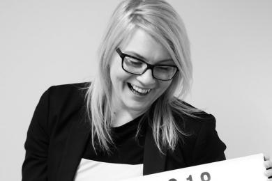 Liisa Licht